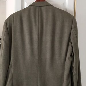 Giorgio Armani Suits & Blazers - Sold not available. Sold not available